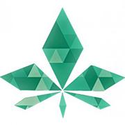 Cannabis Wire logo